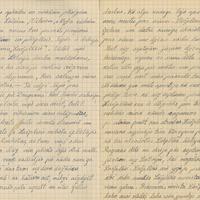 1654-Viesites-pamatskola-01-0200