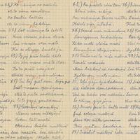 1654-Viesites-pamatskola-04-0086