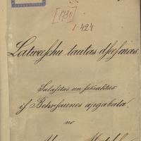 1730-Rigas-Latviesu-biedriba-01-0001