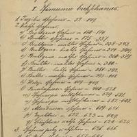 1730-Rigas-Latviesu-biedriba-01-0002