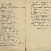 1730-Rigas-Latviesu-biedriba-01-0004