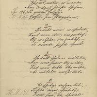 1730-Rigas-Latviesu-biedriba-01-0005