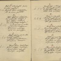 1730-Rigas-Latviesu-biedriba-01-0006