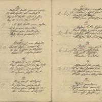 1730-Rigas-Latviesu-biedriba-01-0007