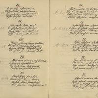 1730-Rigas-Latviesu-biedriba-01-0009