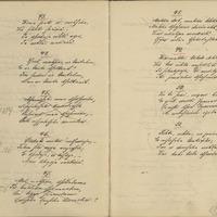 1730-Rigas-Latviesu-biedriba-01-0010