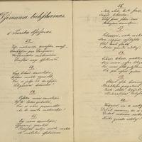 1730-Rigas-Latviesu-biedriba-01-0011