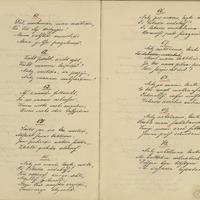 1730-Rigas-Latviesu-biedriba-01-0012