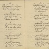 1730-Rigas-Latviesu-biedriba-01-0013