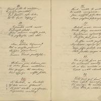 1730-Rigas-Latviesu-biedriba-01-0014