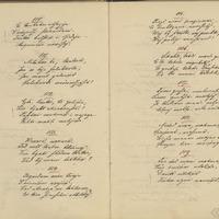 1730-Rigas-Latviesu-biedriba-01-0016