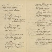 1730-Rigas-Latviesu-biedriba-01-0017
