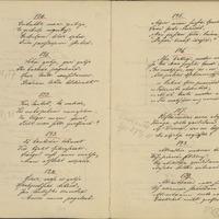 1730-Rigas-Latviesu-biedriba-01-0018