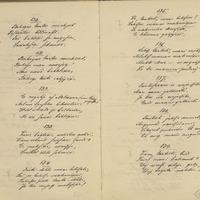 1730-Rigas-Latviesu-biedriba-01-0019