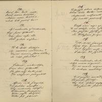 1730-Rigas-Latviesu-biedriba-01-0020