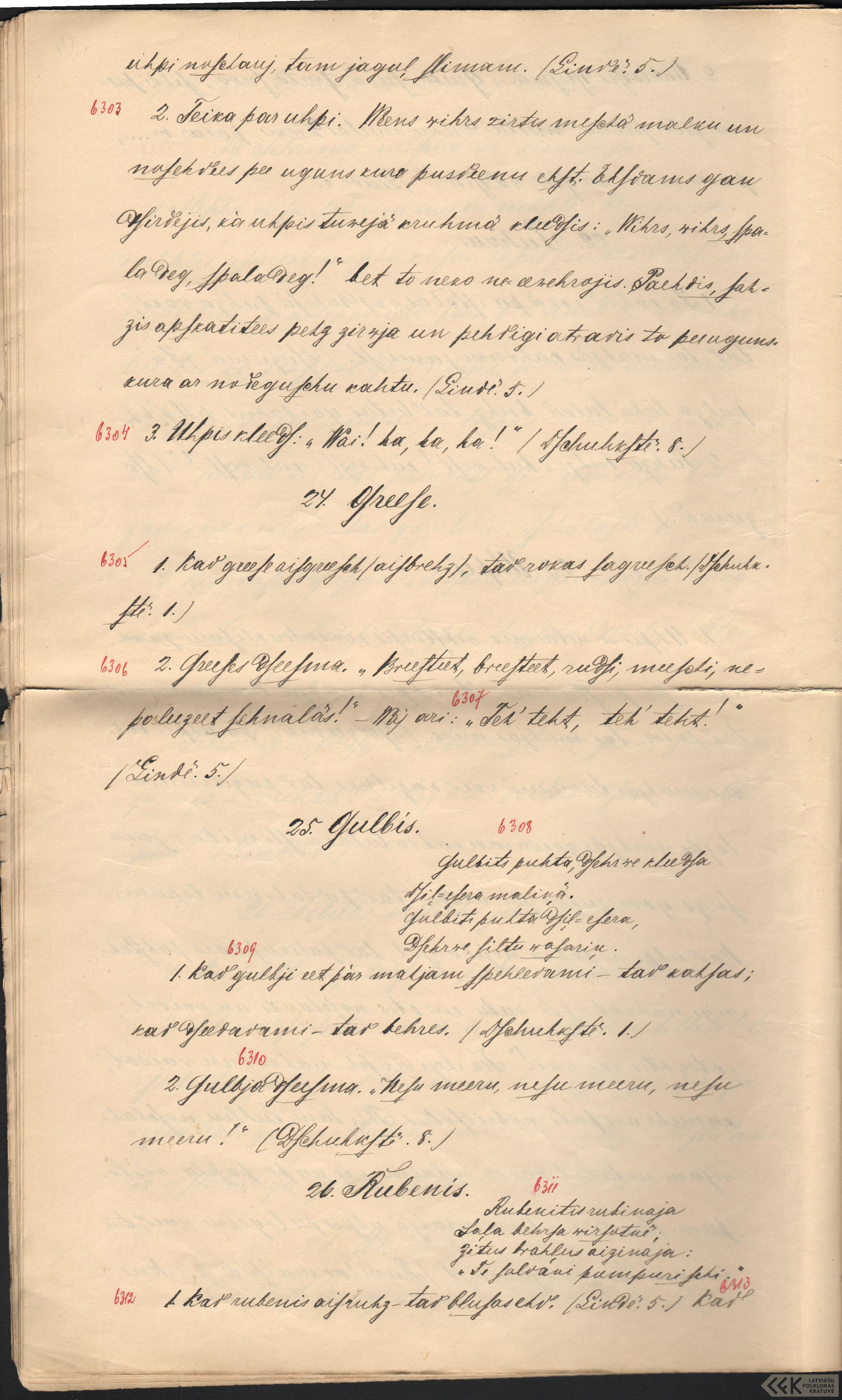 1730-Rigas-Latviesu-biedriba-02-0250