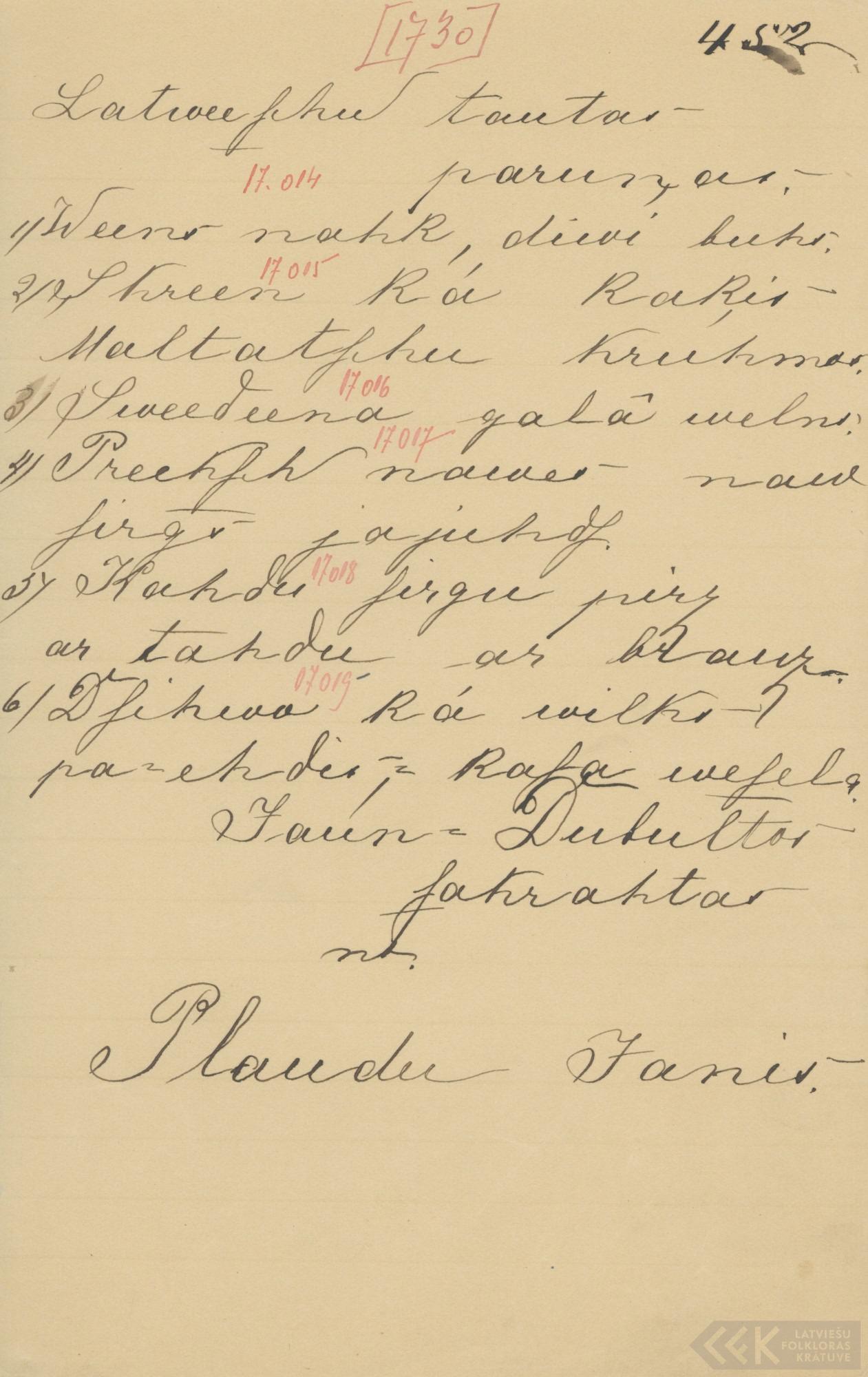 1730-Rigas-Latviesu-biedriba-06-0083