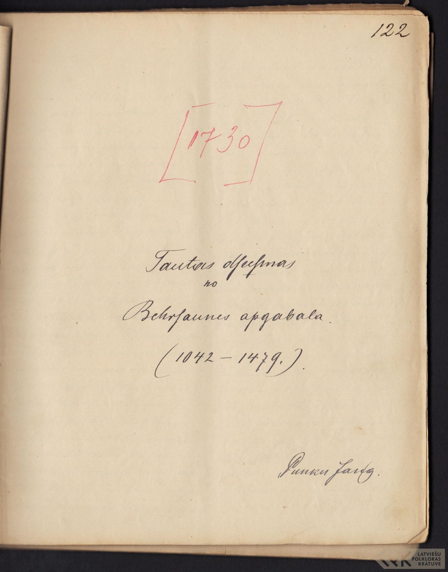 1730-Rigas-Latviesu-biedriba-13-0207
