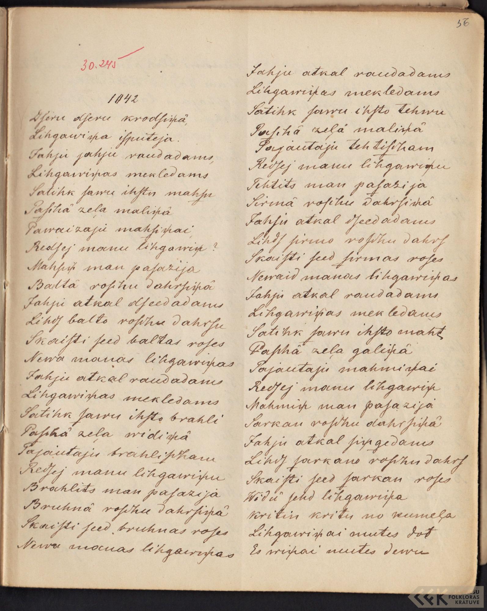 1730-Rigas-Latviesu-biedriba-13-0208