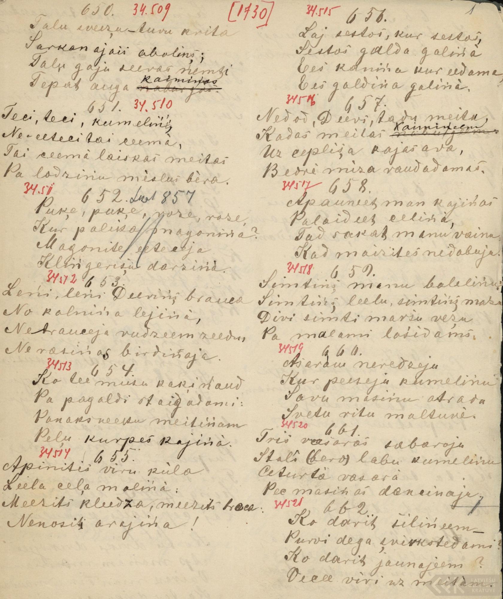 1730-Rigas-Latviesu-biedriba-14-0348