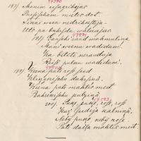 1730-Rigas-Latviesu-biedriba-19-0020