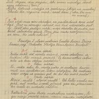 1802-Neretas-vidusskola-01-0002