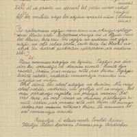 1802-Neretas-vidusskola-01-0003