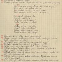 1802-Neretas-vidusskola-01-0013