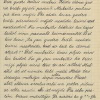 1802-Neretas-vidusskola-01-0016