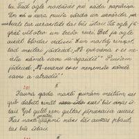 1802-Neretas-vidusskola-01-0019