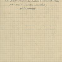1802-Neretas-vidusskola-01-0063