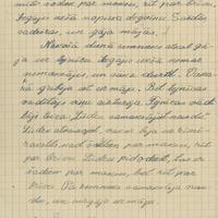 1802-Neretas-vidusskola-01-0064