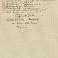 1802-Neretas-vidusskola-01-0068