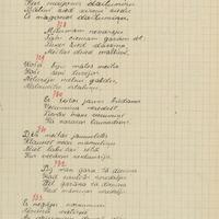 1802-Neretas-vidusskola-01-0071