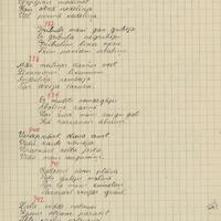 1802-Neretas-vidusskola-01-0072
