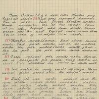 1802-Neretas-vidusskola-01-0084