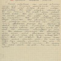 1802-Neretas-vidusskola-01-0085