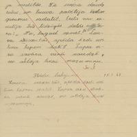1802-Neretas-vidusskola-01-0096