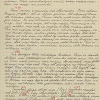 1802-Neretas-vidusskola-01-0122