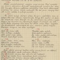 1802-Neretas-vidusskola-01-0124