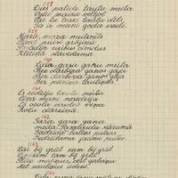 1802-Neretas-vidusskola-01-0126