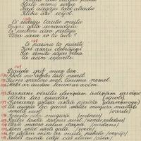 1802-Neretas-vidusskola-01-0127