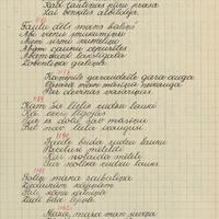 1802-Neretas-vidusskola-01-0128