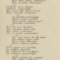1802-Neretas-vidusskola-01-0129