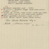 1802-Neretas-vidusskola-01-0130