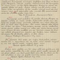 1802-Neretas-vidusskola-01-0131