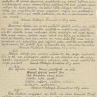 1802-Neretas-vidusskola-01-0132