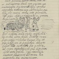 1802-Neretas-vidusskola-01-0138