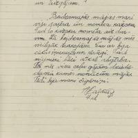 1802-Neretas-vidusskola-01-0139