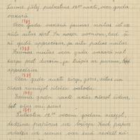 1802-Neretas-vidusskola-01-0153
